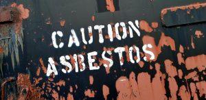 sign-caution-asbestos